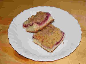 Ciasto krucho drożdżowe